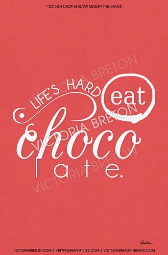 Restaurant inspirational quotes quotesgram