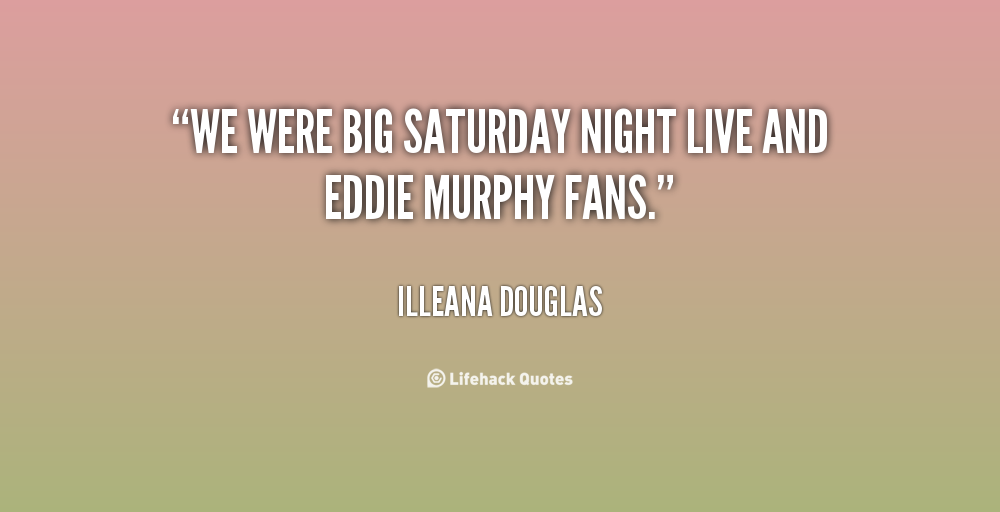 Stay In Saturday Night Quotes. QuotesGram