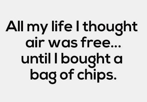 Hilarious quotes awesome 60 Funny