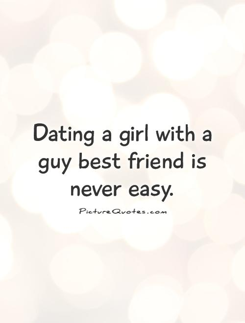 dating my best friend ex girlfriend