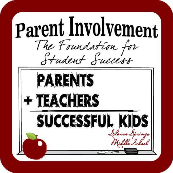 Quotes About Parents Involvement Quotesgram