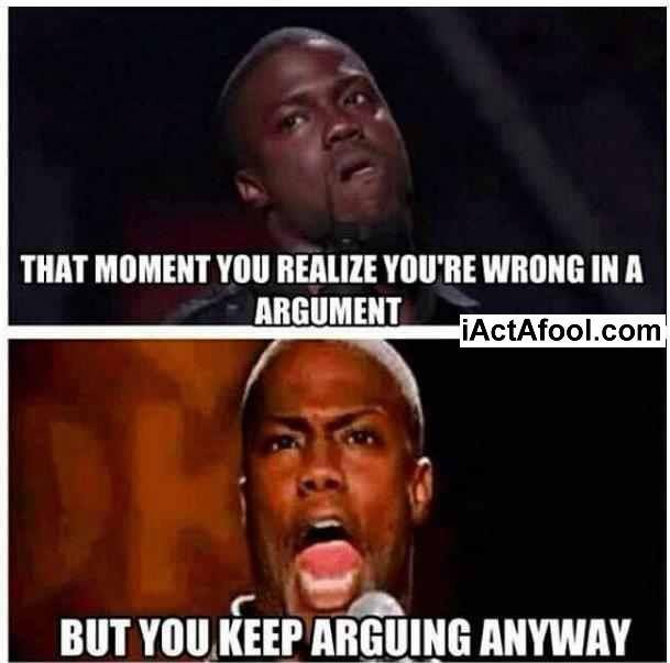 Kevin Hart Jokes Quotes. QuotesGram