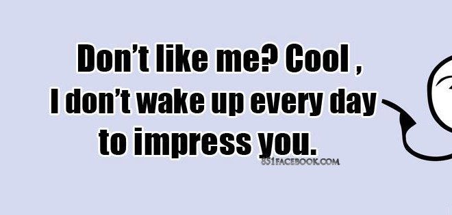Funny Family Quotes For Facebook Quotesgram
