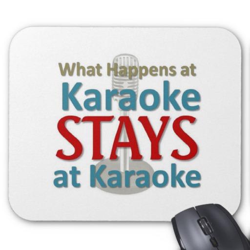 Funny Karaoke Memes : Funny karaoke quotes quotesgram