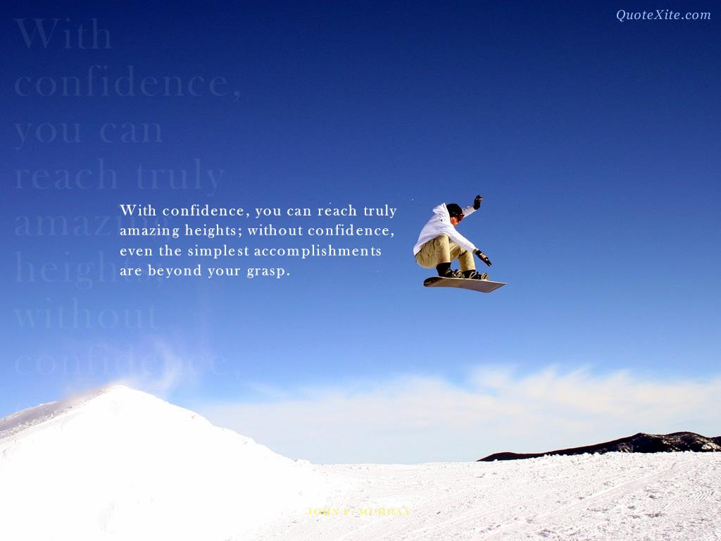 Inspiring Quotes: Inspirational Quotes Blue. QuotesGram