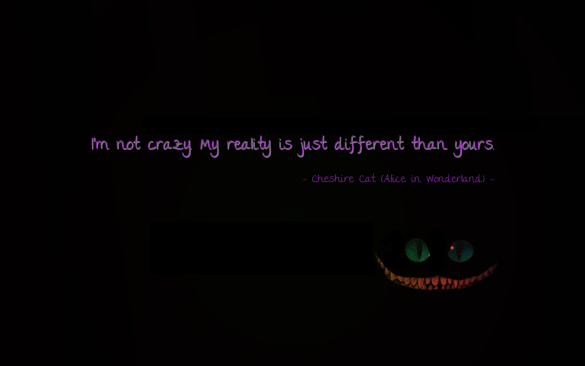 Crazy Quotes Crazy With Wallpaper Quotesgram