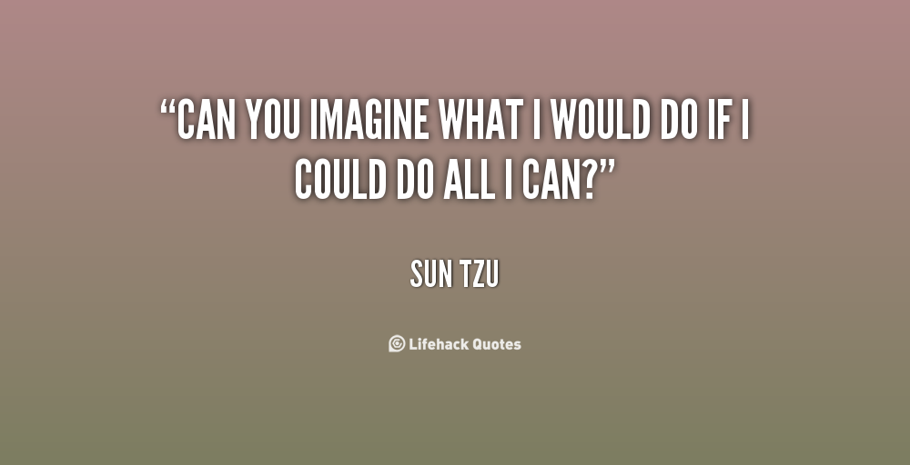 Imagine You And Me Quotes. QuotesGram
