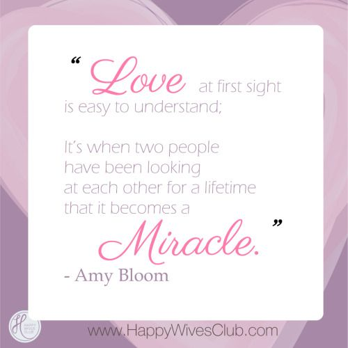 Quotes About Love At First Site: At First Sight Quotes. QuotesGram