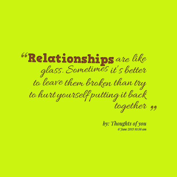 Quotes For Quitting One Sided Relationship: Quotes About Leaving A Relationship. QuotesGram
