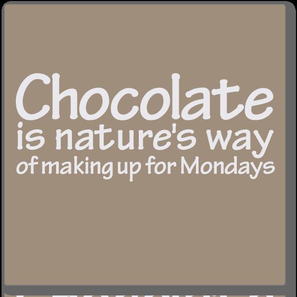Dark Chocolate Funny Quotes. QuotesGram