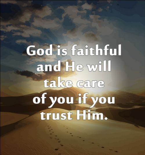 Family And Friends Quotes In Bible: Bible Quotes About Family. QuotesGram