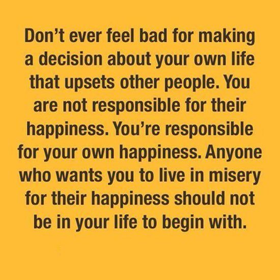 Make Your Own Decisions Quotes: Famous Quotes About Decisions. QuotesGram