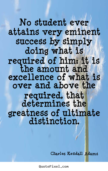 Success Quotes For Students: Success Quotes For Students. QuotesGram