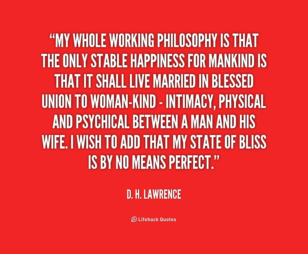 Philosophical Quotes About Work. QuotesGram