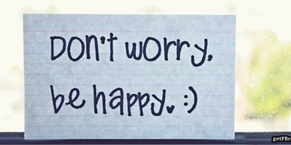 facebook cover quotes happiness - photo #36