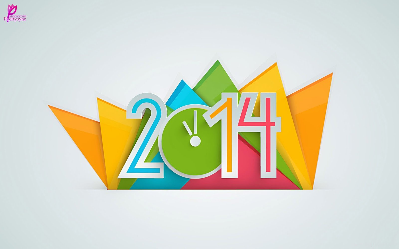 2014 new years resolution quotes quotesgram