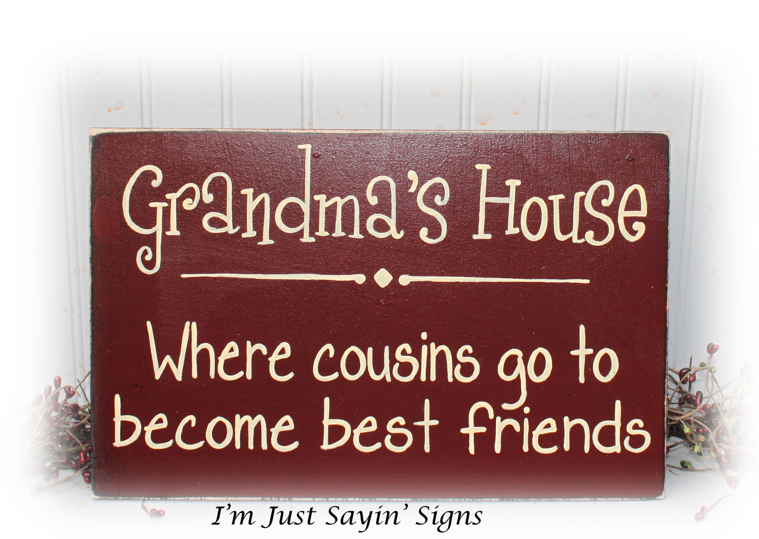 Quotes About Sisters Cousins : Quotes about cousins like sisters quotesgram