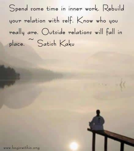 quotes rebuilding your relationship