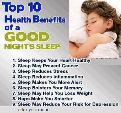 sleeping habits essay From having occasional difficulty sleeping to insomnia how to sleep better habits, and environmental.