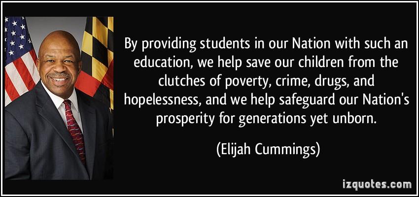 Education – Around the World
