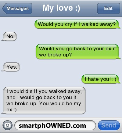 online dating quotations