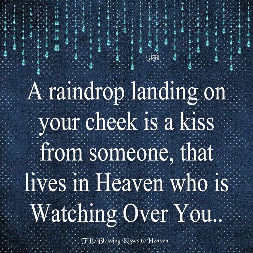 Love Each Other When Two Souls: Raindrops Quotes And Sayings. QuotesGram
