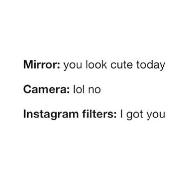 Quotes For Selfies On Instagram Cute Instagram Quotes ...