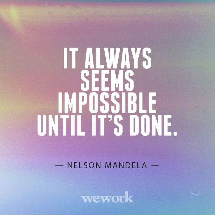 Motivational Inspirational Quotes: Quotes Inspirational Diva. QuotesGram