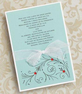 Marriage Wedding Quotes In Spanish Quotesgram