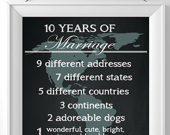 15 Year Wedding Anniversary Quotes Quotesgram