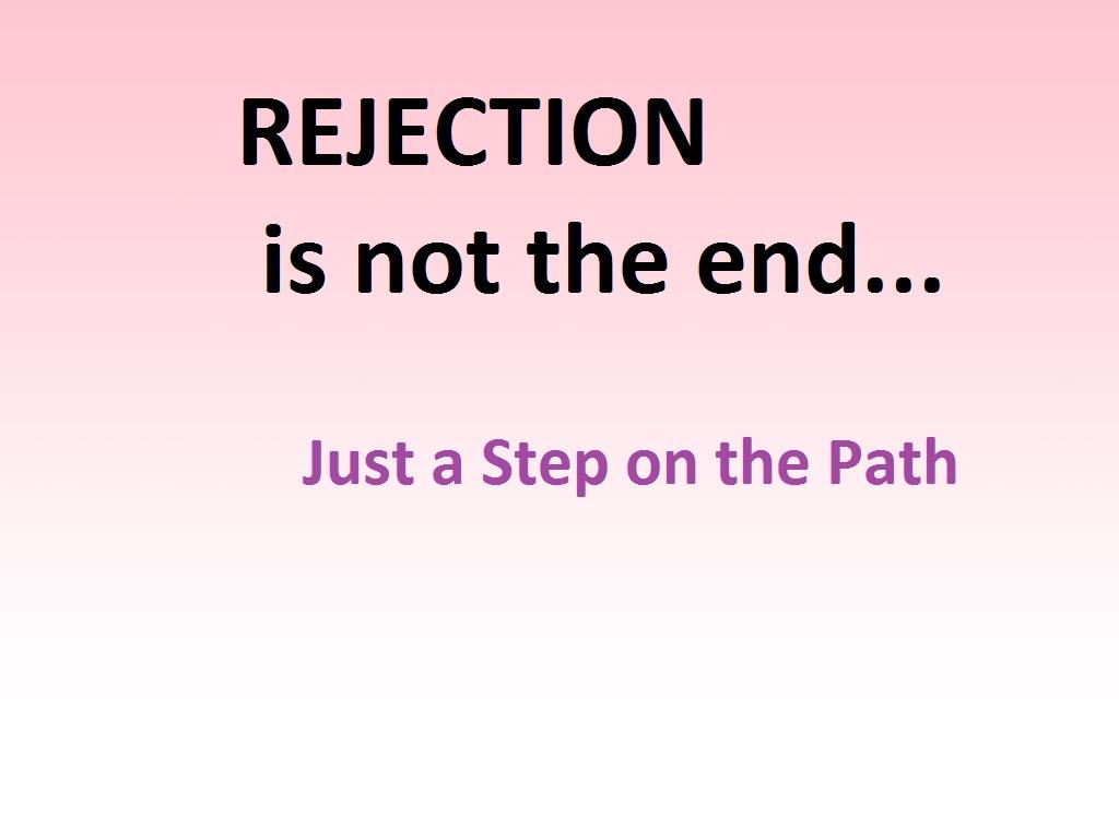 Job Rejection Quotes. QuotesGram