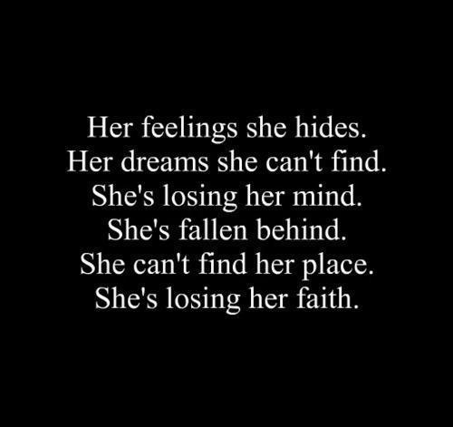 Heartbreak Quotes For Her. QuotesGram Heartbreak Quotes And Sayings For Her