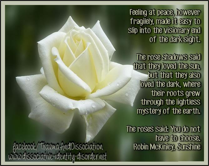 White Rose Flower Quotes. QuotesGram