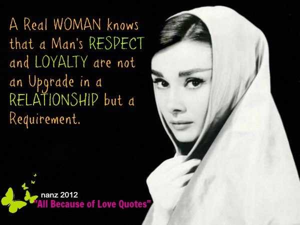 Famous Quotes By Women About Life Quotesgram