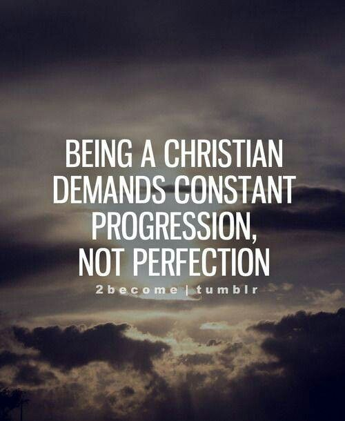 Christian Quotes And Saying