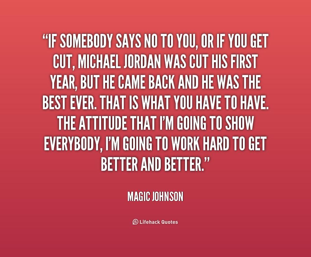 Funny Magic Quotes. QuotesGram