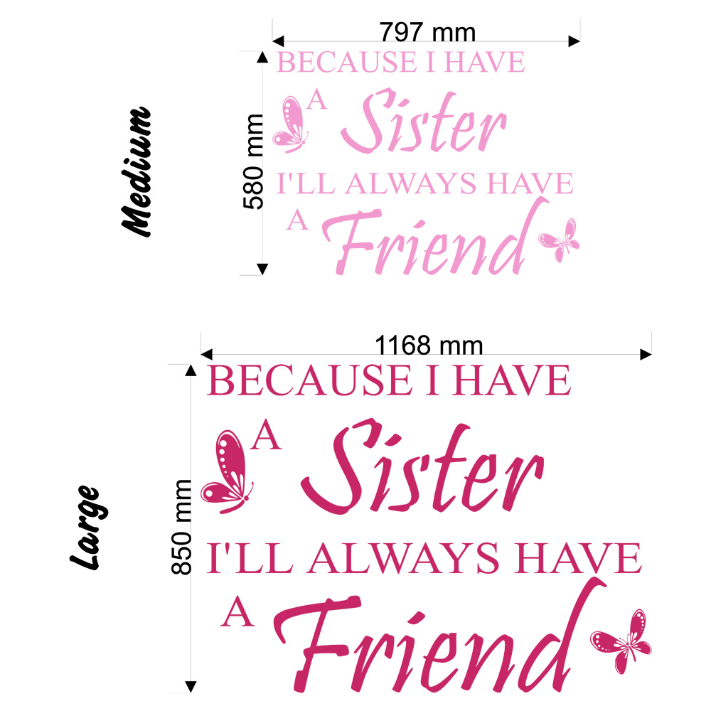 Cute Sister Quotes. QuotesGram