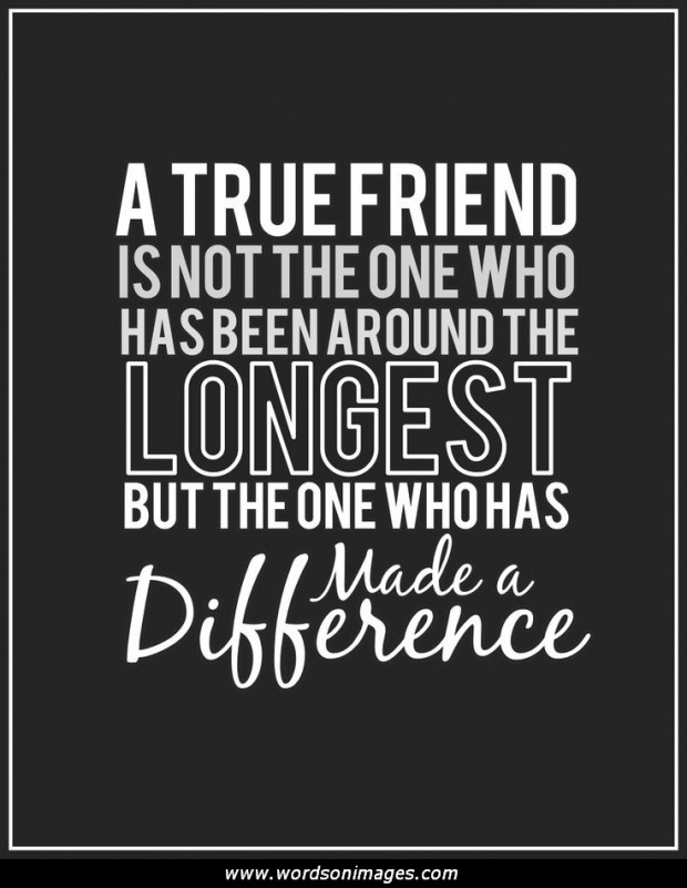 Girl Girly Quotes Quotesgram: Girly Best Friend Quotes. QuotesGram