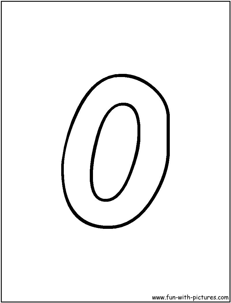 Jose in bubble letters