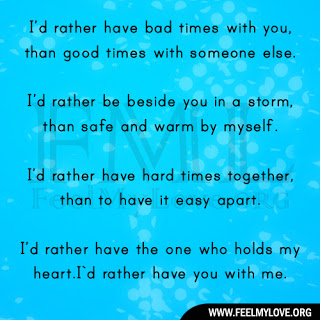 Bad Timing Love Quotes Quotesgram