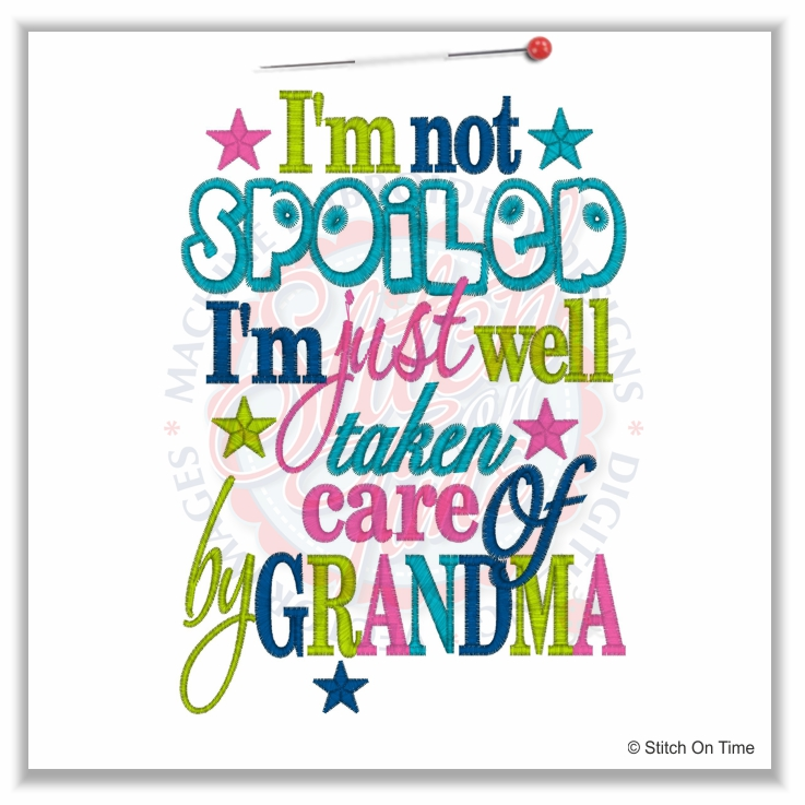 Funny Quotes About Nana. QuotesGram