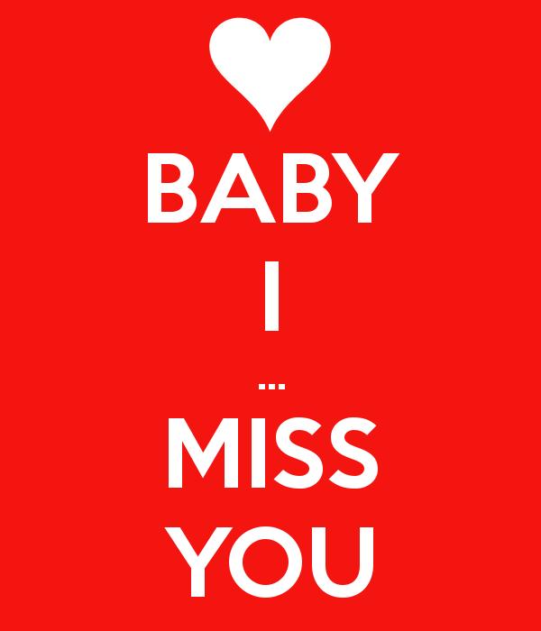 We miss you xxxlovexxxtentacion image by