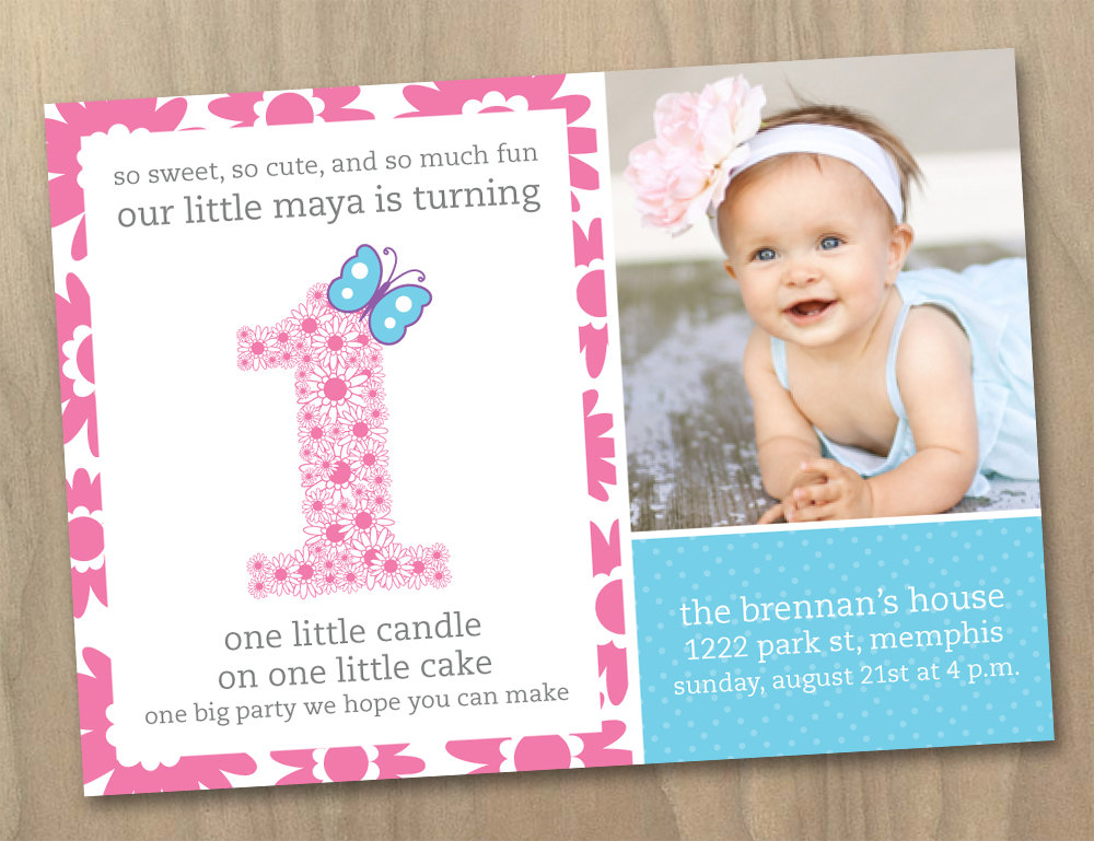 baby girl birthday quotes  quotesgram