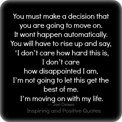 im moving on quotes quotesgram