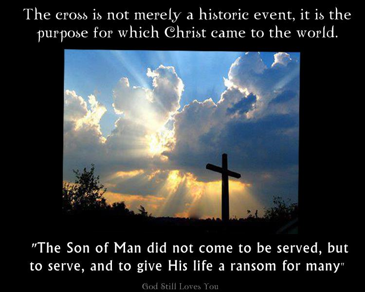 famous quotes on jesus christian quotesgram