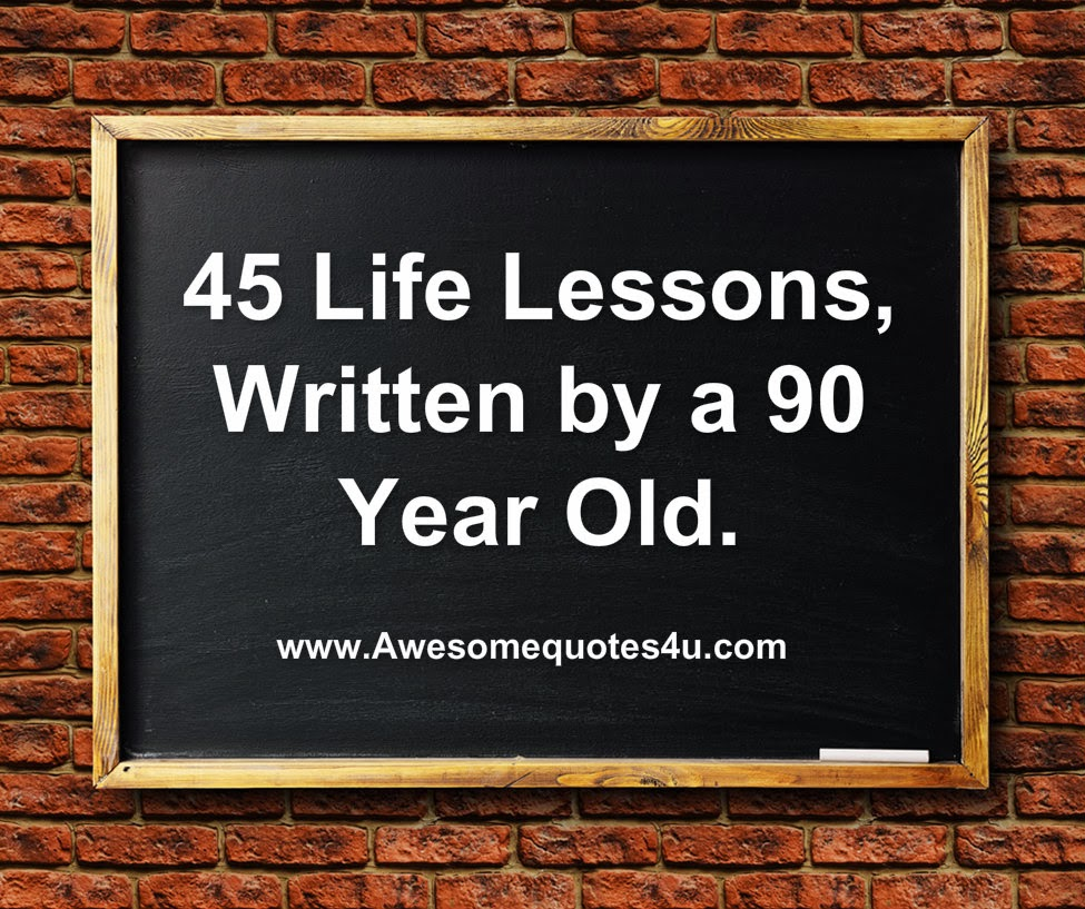Anonymous Quotes About Life: Awesome Anonymous Quotes. QuotesGram