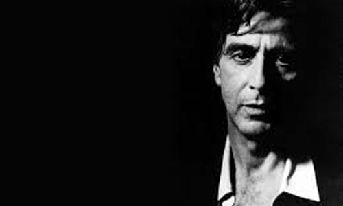 Al Pacino Famous Quotes. QuotesGram