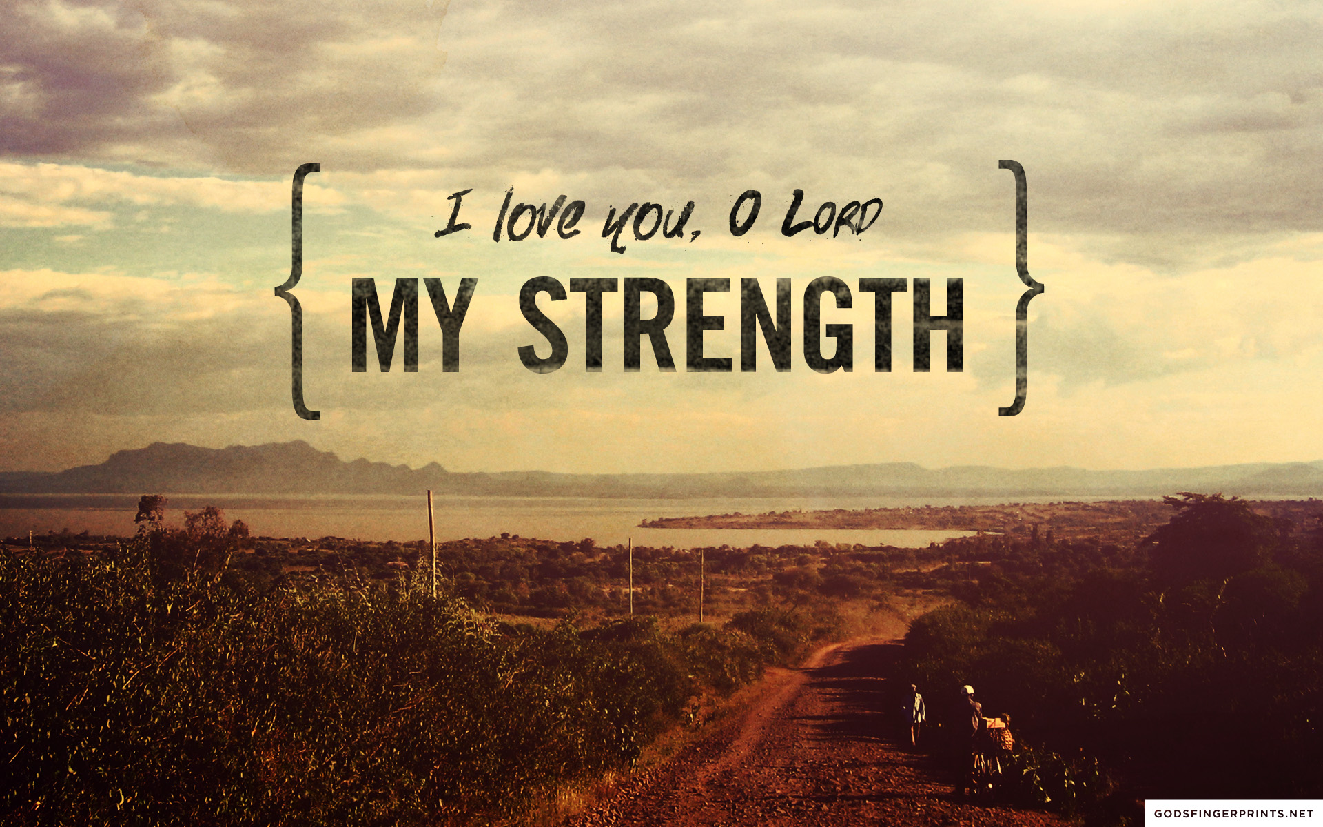 Strength Quotes: You Are My Strength Quotes. QuotesGram