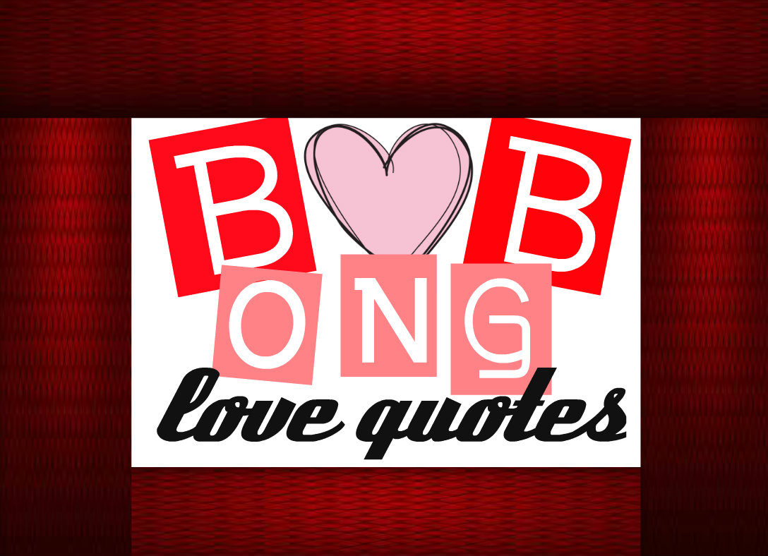 941711292 top 10 bob ong love quotes1 - Exactly what is the Hinge going out with application, and ways in which does it function?