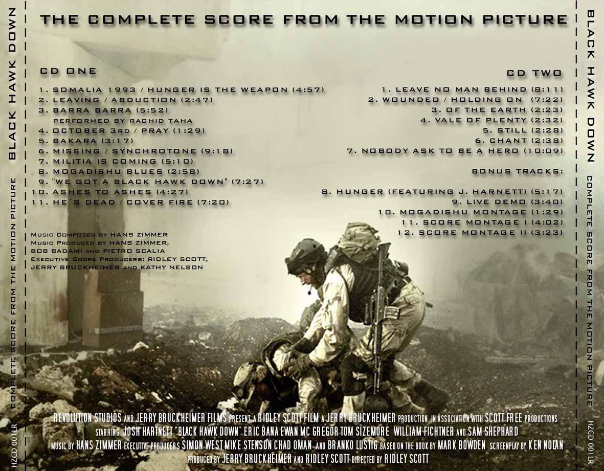 Black Hawk Down Quotes Hoot Image Mag